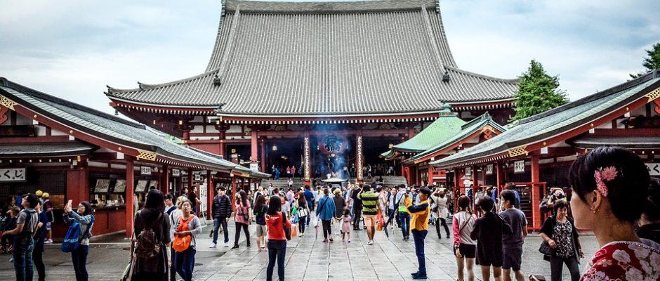 skattesystemet i Kina