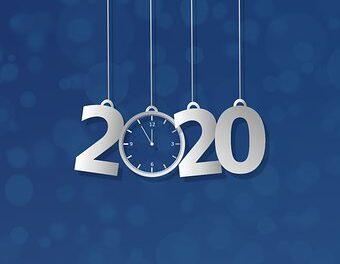 forskudsopgørelse 2020